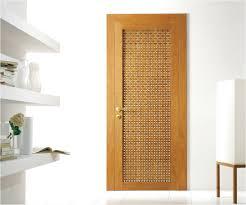 home interior frames interior door frames handballtunisie org