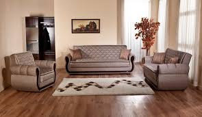 European Sofa Bed Modern European Sofa Bed With File Image 6 Of 19 Carehouse Info