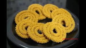 vijaya chakali other snacks snacks bhajanichi chakali भ जण च चकल how to chakali