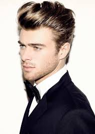 hot new haircuts for 2015 new haircuts for men with thin hair on top men hairstyle trendy