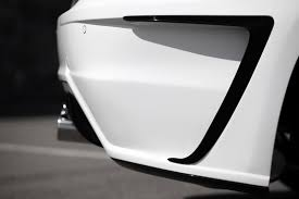 Porsche Cayenne Lumma - automotive trend center porsche cayenne ii lumma design body kit