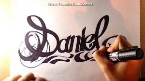 3d graffiti tattoo fonts hip hop graffiti fonts graffiti font