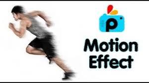 picsart tutorial motion qadeer rehan viyoutube com