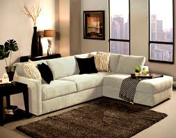 Upholstery Sectional Sofa Sectional Sofa Design Upholstered Sectional Sofa For