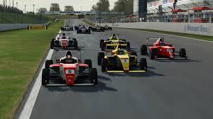 formula 4 car r3e u2013 formula 4 car available u2013 virtualr net u2013 sim racing news