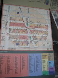 Street Map Of Nyc Map Of Herald Square New York City Ny U2022 Mapsof Net