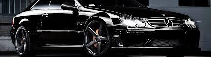 mercedes 250 accessories mercedes clk class accessories parts carid com