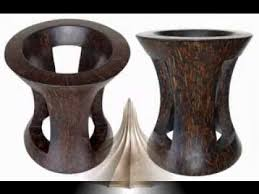 Dining Table Base Design Ideas YouTube - Dining table base design