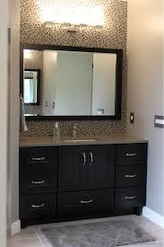 remodeling ideas bathroom remodel quad cities bathroom remodel