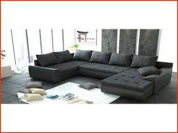 table bout de canap en verre design table bout de canapé en verre design canapé bout de canapé