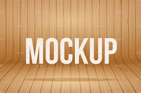 wood backdrop vector wood mockup background 1 product mockups creative market