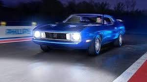 hid lights for classic cars car light accessories philips automotive lighting