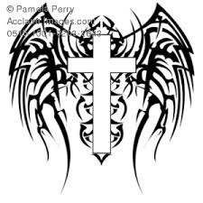 gothic tattoo designs tattoo ideas pictures tattoo ideas pictures