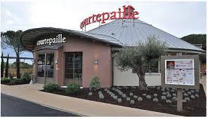 courtepaille siege social siege social courtepaille 100 images restaurants grill