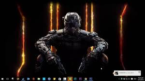 gaming wallpaper for windows 10 set live wallpapers animated desktop backgrounds in windows 10