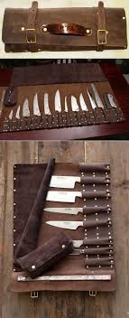 how to make kitchen knives best 25 chef knife set ideas on kitchen tools the