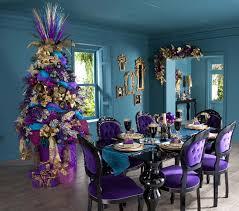 christmas design christmas home decor bercudesign christmas home decor