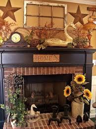 Country Primitive Home Decor 44 Best Interior Decorating Ideas Images On Pinterest Primitive