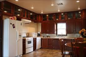 Top Corner Kitchen Cabinet Kitchen 1950s Kitchen Design Building A Kitchen Pantry Kitchen