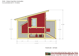 types of houses in kenya with paint inside chicken coop 12927