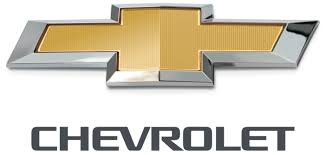 chevrolet logo png new images 2018 chevrolet logo hd photos free download 2018