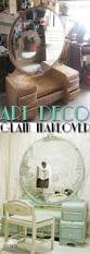 art deco dressing table my painted lady art deco vanities and