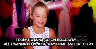 Dance Moms Memes - the top 11 dance moms quotes of all time