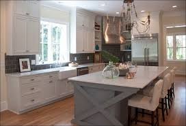 Old Farmhouse Kitchen Cabinets Rustic Kitchen Backsplash Full Size Of Kitchen Fabulous Tile