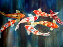 koi fish wallpaper for walls home decorating inspiration animals for koi fish wallpaper for walls