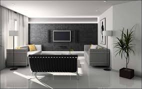 interior vg latest monumental home interior decoration