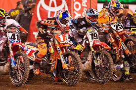 motocross race numbers the top 10 supercross riders in 2017 red bull