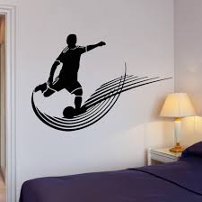 soccer wall decals awesome soccer wall decals inspiration home image of best soccer wall decals