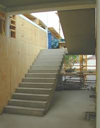 harrington precast concrete