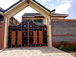 20 bedroom house 4 bedroom house at ruiru membley sitting on 40 by 80 going at k sh