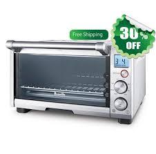 Black Decker 6 Slice Toaster Oven Black U0026 Decker 6 Slice Convection Countertop Toaster Oven Si