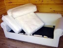 Orange Sleeper Sofa Sofa Sofa And Bed Full Size Sleeper Sofa Orange Sofa Hide A Bed
