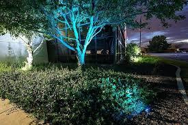 Brinkmann Landscape Lighting Brinkmann Landscape Lights Image Of Led Landscape Lighting Kits
