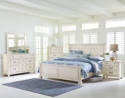 Bobs Furniture Mattress Furniture U0026 Sofa Efo Furniture Raymour And Flanigan Reading Pa
