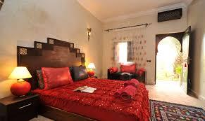 chambres d hotes marrakech chambres coco canel maison d hôtes marrakech