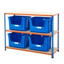 storage bins storage bins extra large glass food containers