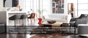Sunpan Dining Chairs Sunpan Furniture Canada Shipping Toronto Mississauga Oakville Gta