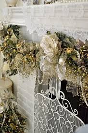 fancy garland pictures photos and images for