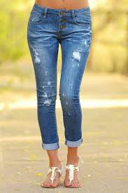 Distressed Low Rise Forever 21 2000179764 I Like 293 Best Images On Denim