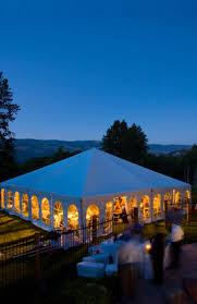 tent rental atlanta tent company tent rentals atlanta ga