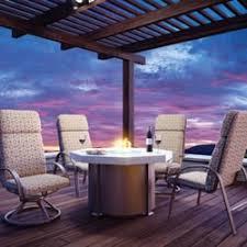 Homecrest Outdoor Furniture - homecrest outdoor living furniture stores 1250 homecrest ave