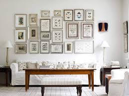 wall frames archives giftane wall decor ideas giftane wall