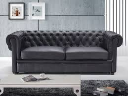 canapé vente flash découvrez nos canapés simili cuir design et facile d entretien