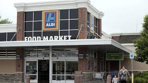 siege social aldi aldi s plan to become the 3rd u s grocer axios