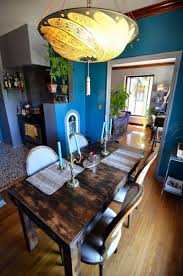 880 best rooms images on pinterest apartment therapy blue sofas