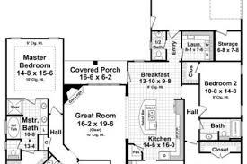 inspiring aspen creek house plan photos best idea home design